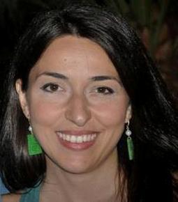 Elisa Toscano