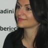 Grazia Calanna