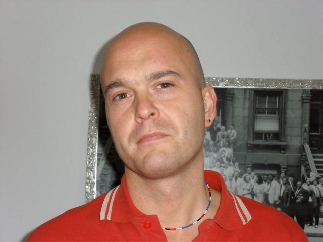 Claudio Bagnasco