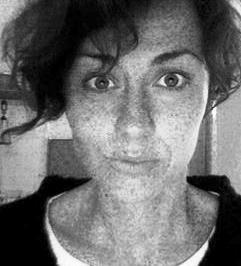 Alessandra Carnaroli