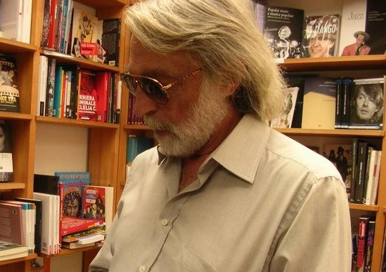 Giovanni Baldaccini