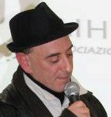 Luciano Nota Sabatella