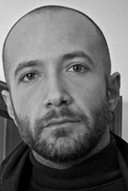 Fabio Orecchini