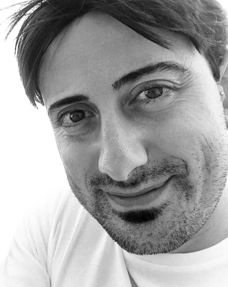Nino Federico