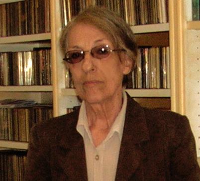 Luciana Riommi