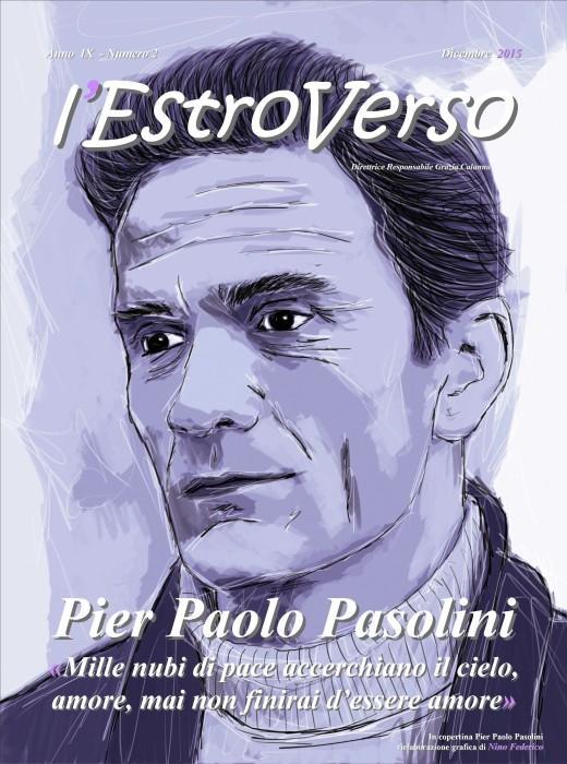 lestroversoFine2015