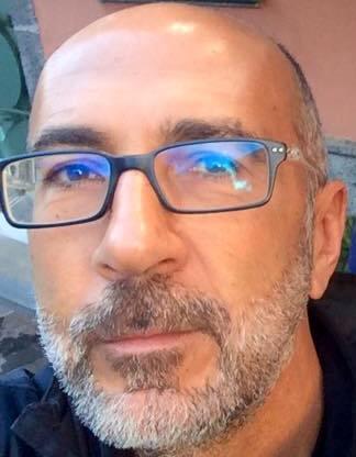 Giuseppe Condorelli