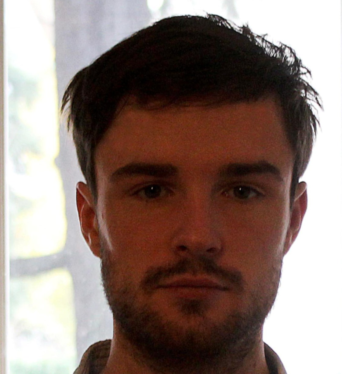 Matthias Ferrino