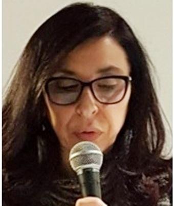Patrizia Sardisco