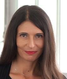 Alessandra Brisotto