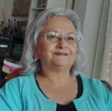 Cristina Bove
