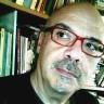 Sandro De Fazi