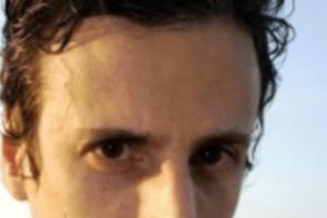 Francesco Foti, Jettu uci senza vuci
