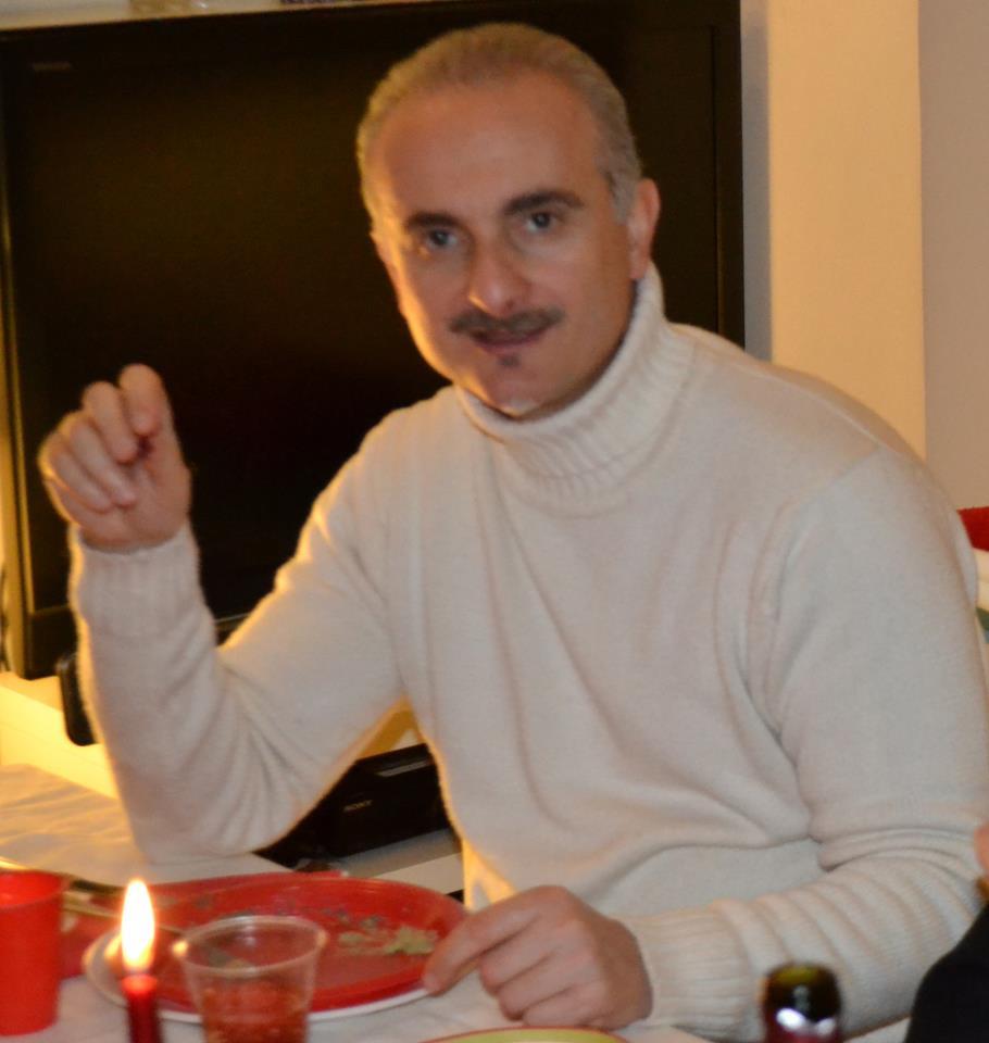 Gino Di Costanzo