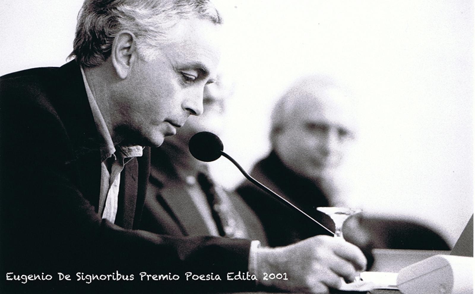 eugenio-de-signoribus-premio-poesia-edita-2001