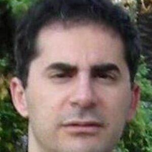 Daniele Santoro