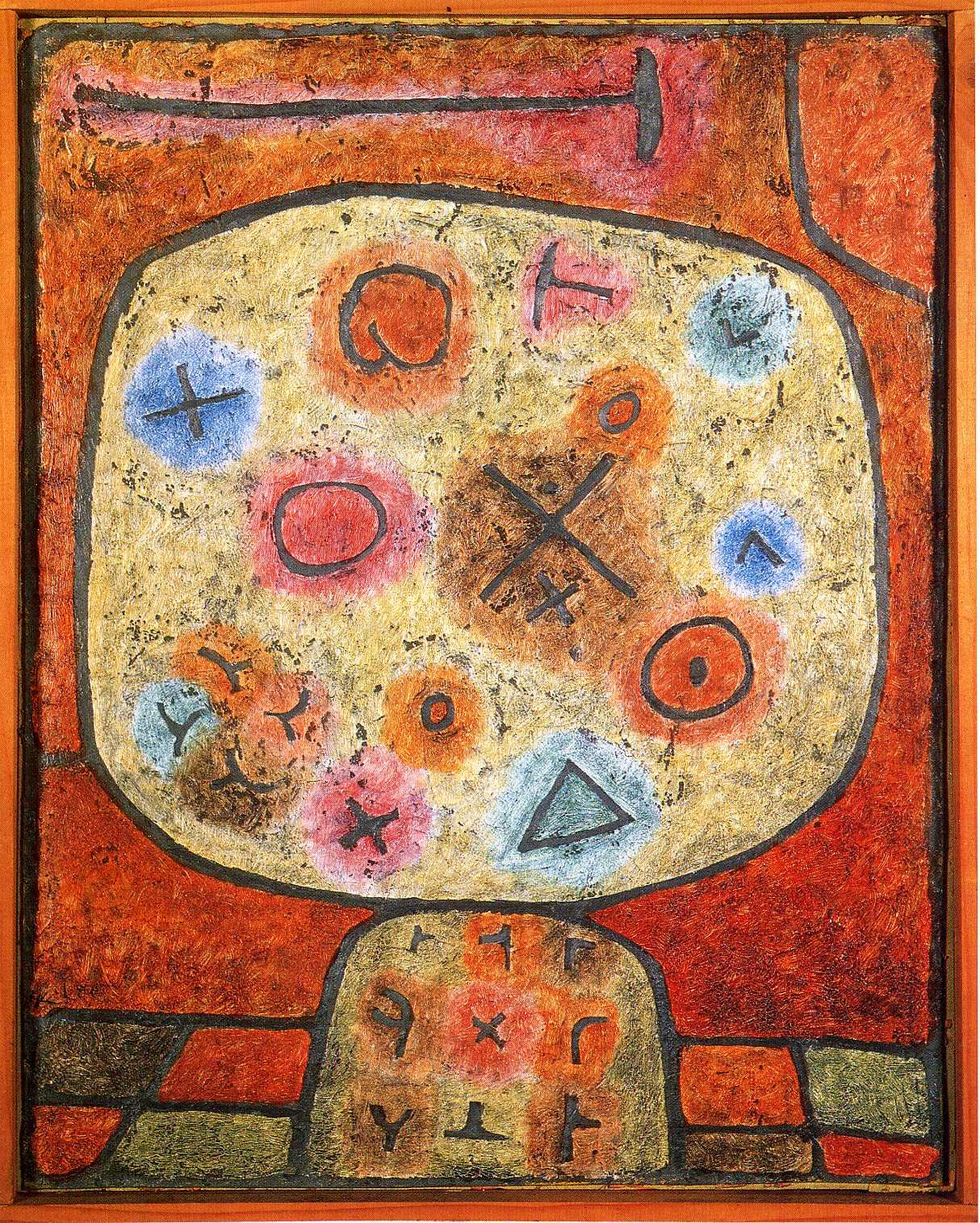 flowers-in-stone-1939(1)