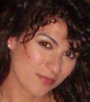 Francesca Taibbi