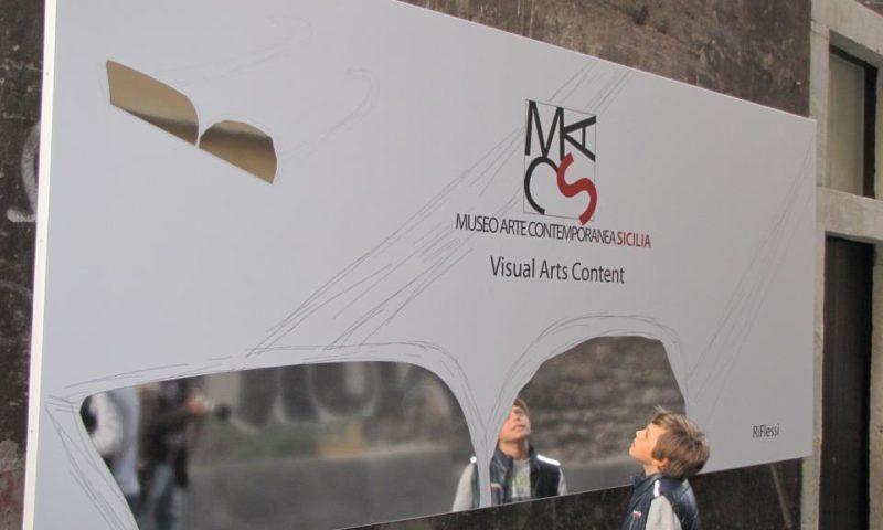 Intervista ad Alberto Agazzani, curatore del MACS di Catania