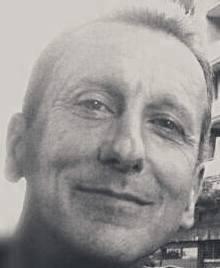 Dario Borso