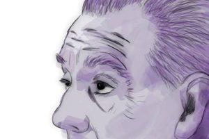 Nel riflesso allusivo del verso. Il Carme presunto di J. L. Borges