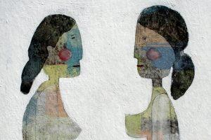 Comunicazione e Comunicazione non verbale nella Mediazione familiare