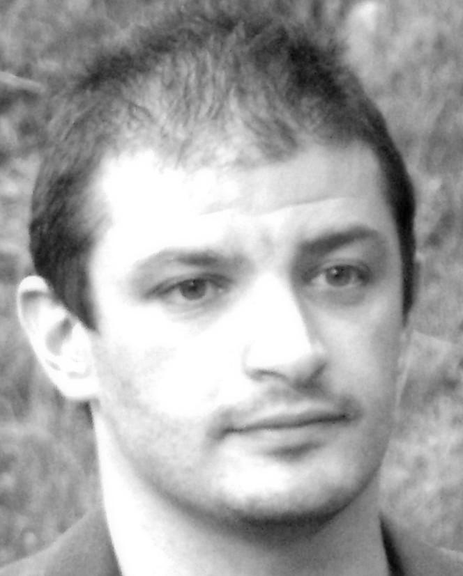 Alessandro Canzian