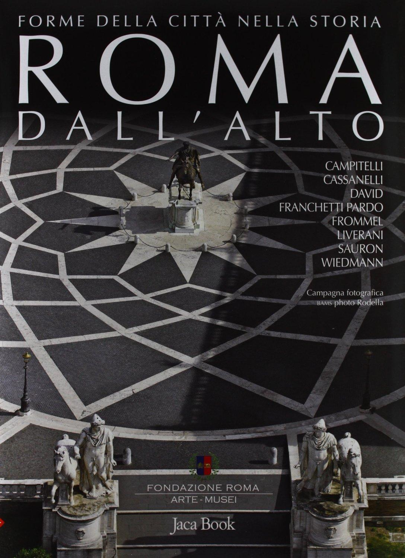 roma copertina leggo dico l estroverso