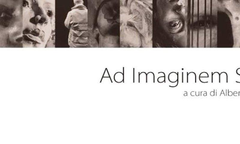 "Al Macs protagonista l'arte figurativa con ""Ad Imaginem Suam"""