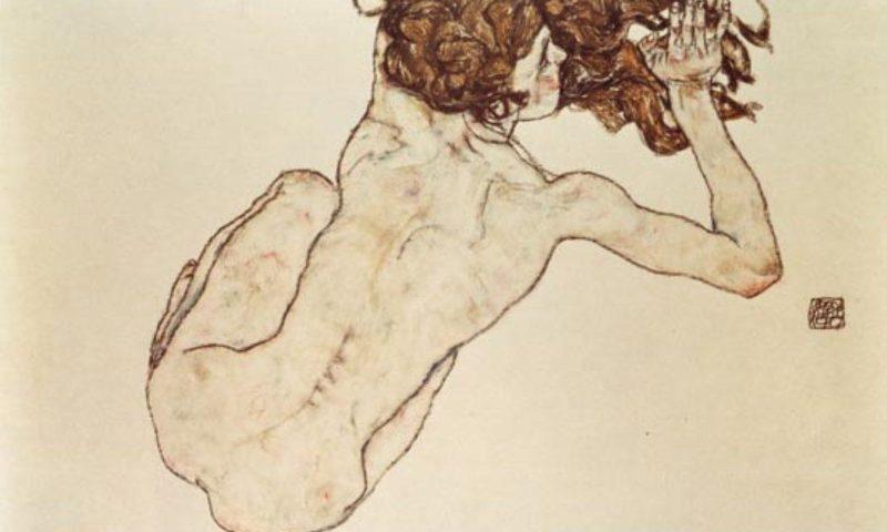 Una donna della psicanalisi: Margaret Mahler