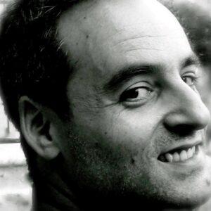 Gianluca D'Andrea