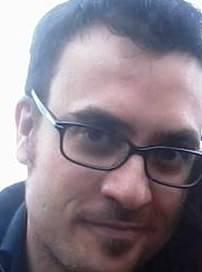 Massimiliano Raciti