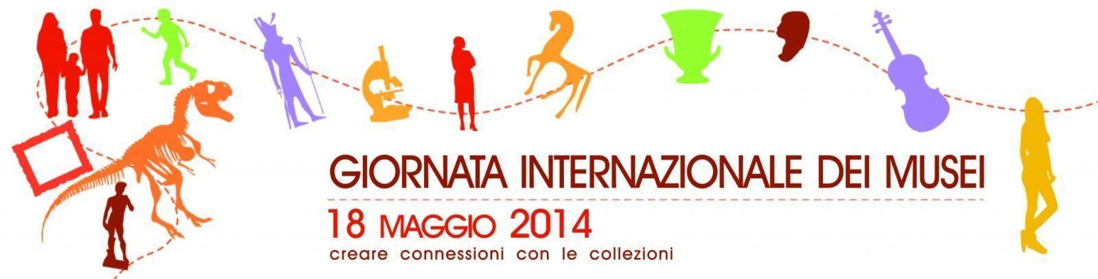 banner _italiano