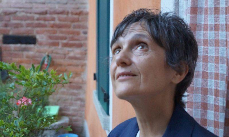 Intervista a Chandra Livia Candiani
