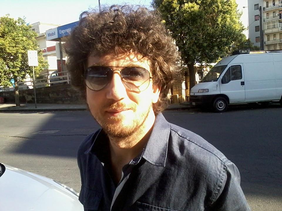 Luigi Carotenuto