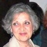 Maria Gabriella Canfarelli