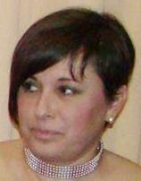 Antonella Lucchini