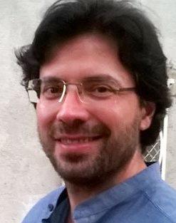 Davide Zizza