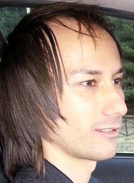 Dario Matteo Gargano