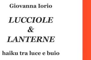 Anteprima: Lucciole & Lanterne