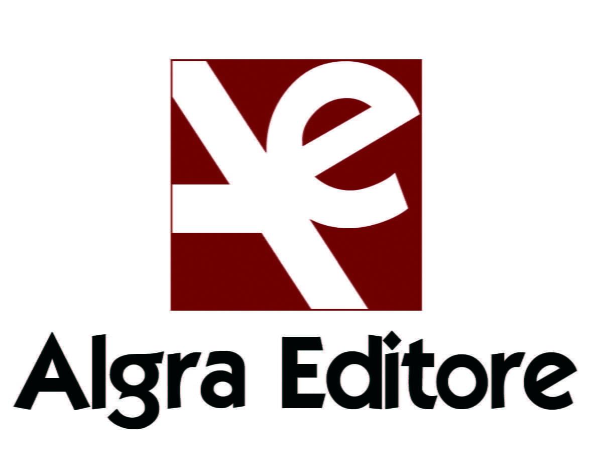 Algra Editore su l'Estroverso