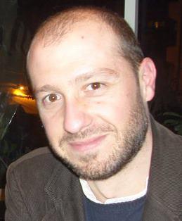 Davide Gariti