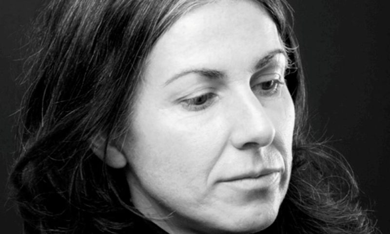 Roberta Dapunt: Appartenenza