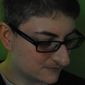Sonia Caporossi