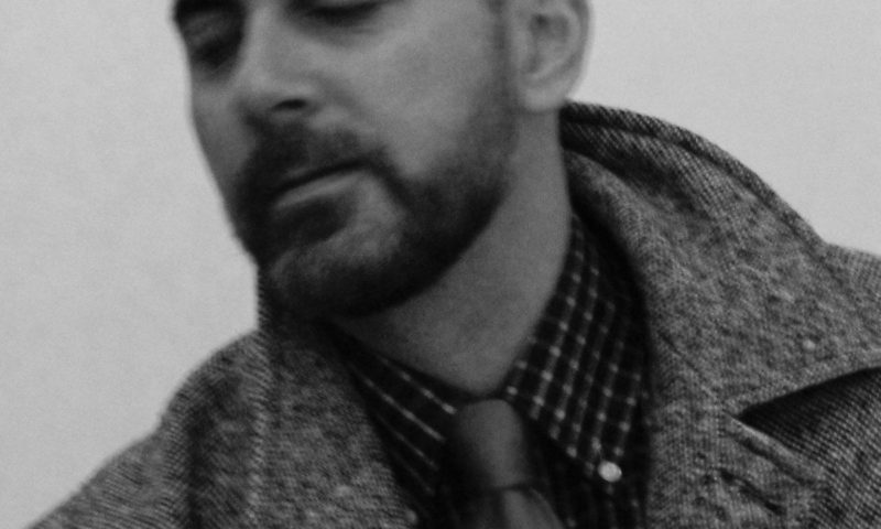 Angelo Sturiale, la poesia è un 'haiku' naturale della mente pensante