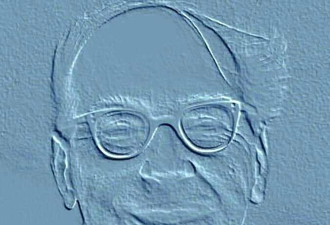 Philip Larkin - L'EstroVerso