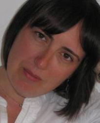 Elena Buia Rutt