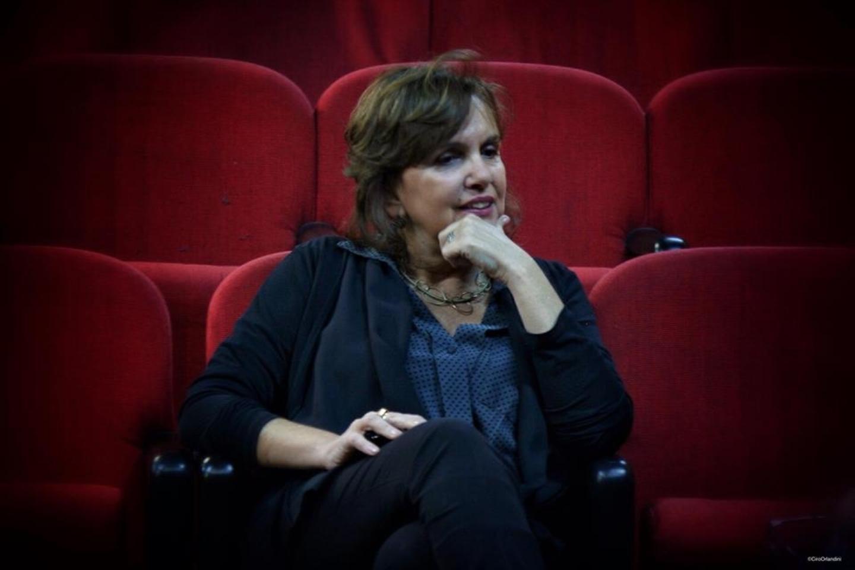 foto di Ciro Orlandini