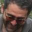 Francesco Balsamo