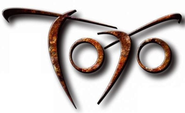 toto su l'estroverso tuour 2015 logo